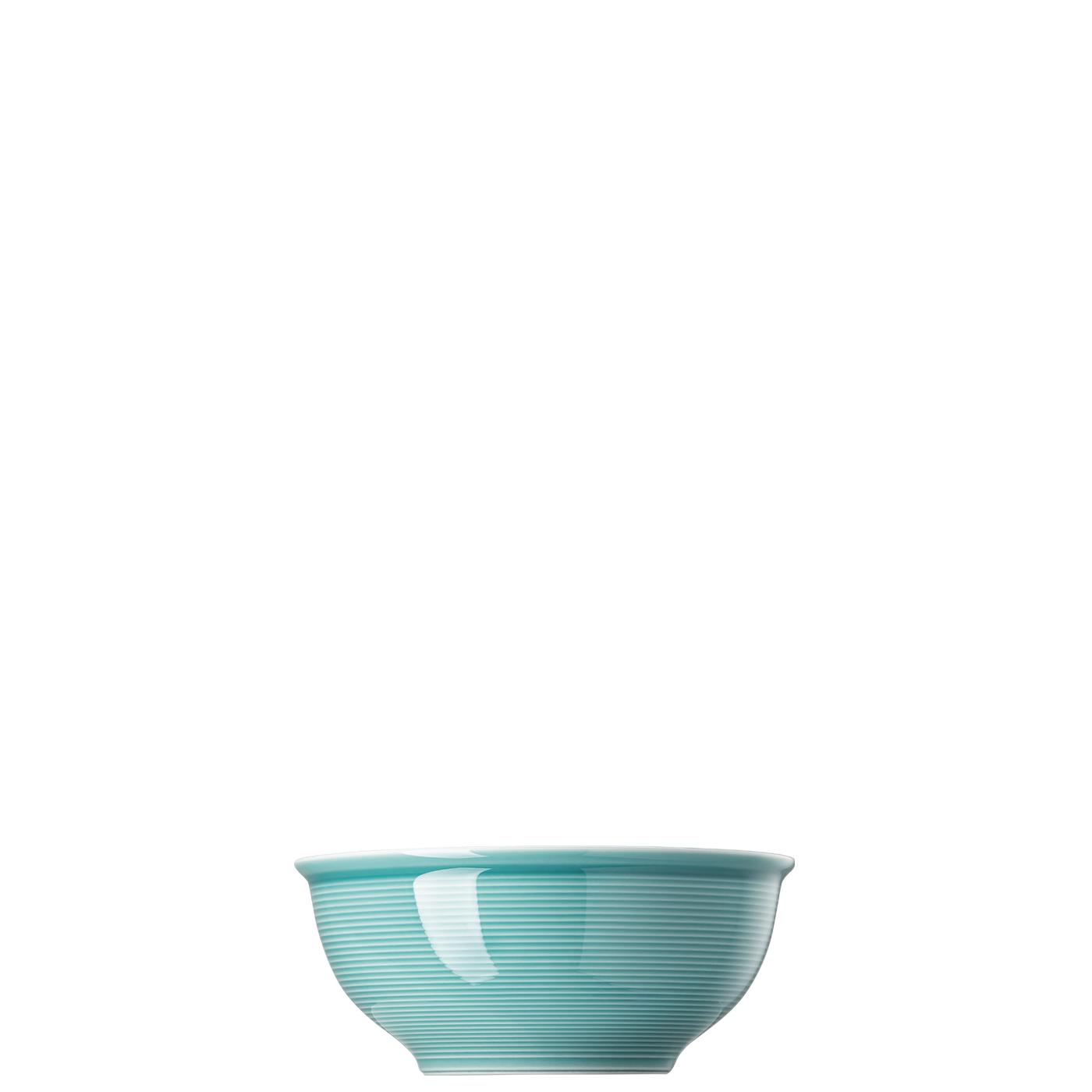 Müslischale 16 cm Trend Colour Ice Blue Thomas Porzellan