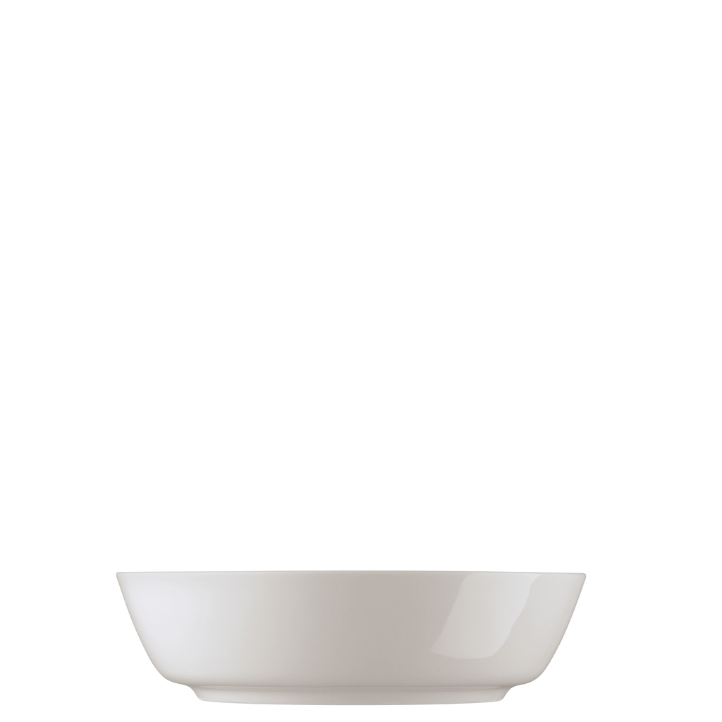 Suppen-/Pastaschale Form 1382 Weiss Arzberg