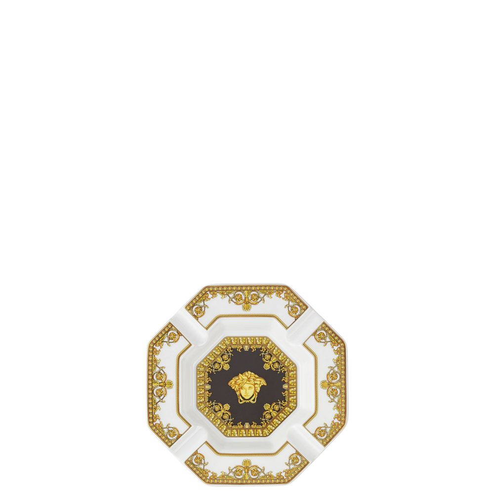 Ascher 14 cm Versace I Love Baroque Versace by Rosenthal