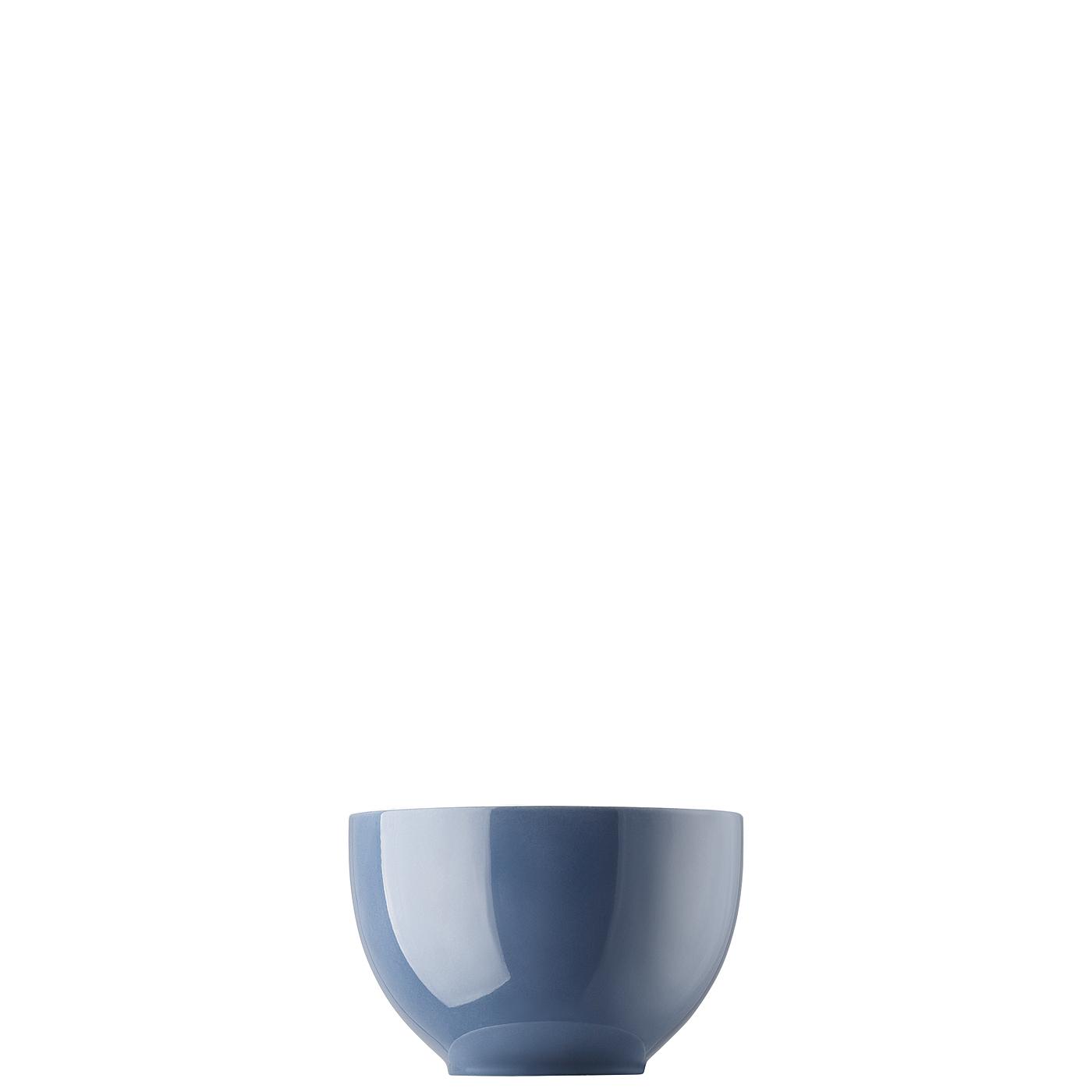 Müslischale Sunny Day Nordic Blue Thomas Porzellan