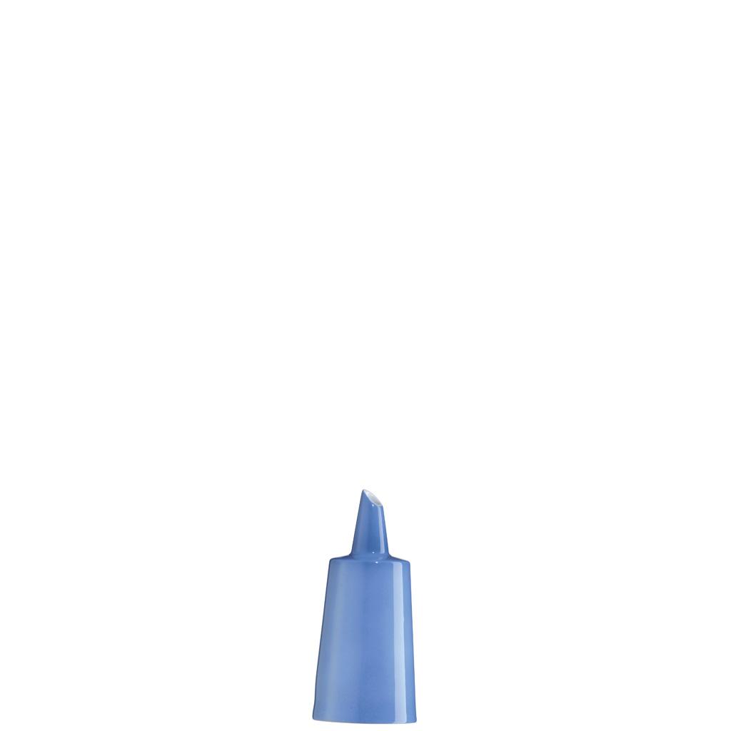 Zuckerstreuer Tric Blau Arzberg