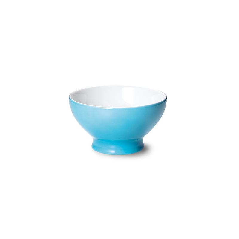 Bol 0,50 l Solid Color Hellblau Dibbern