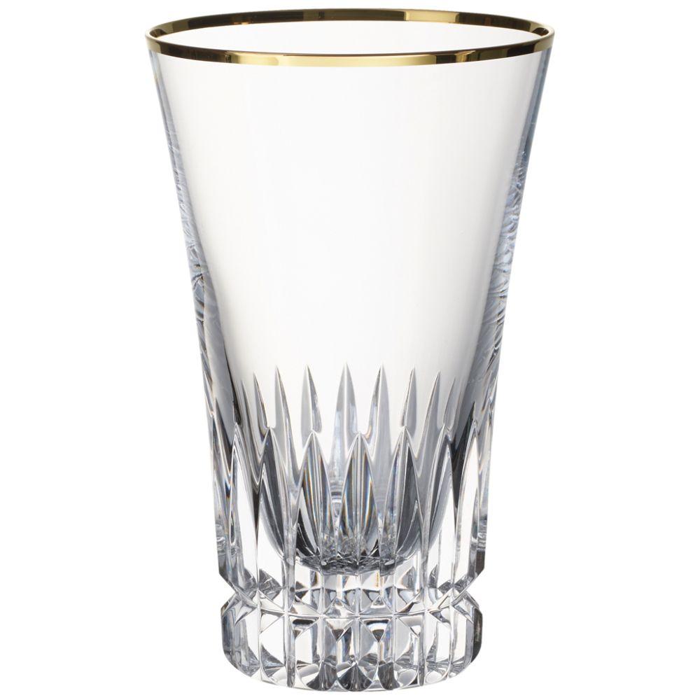Longdrinkglas 145mm Grand Royal Gold Villeroy und Boch