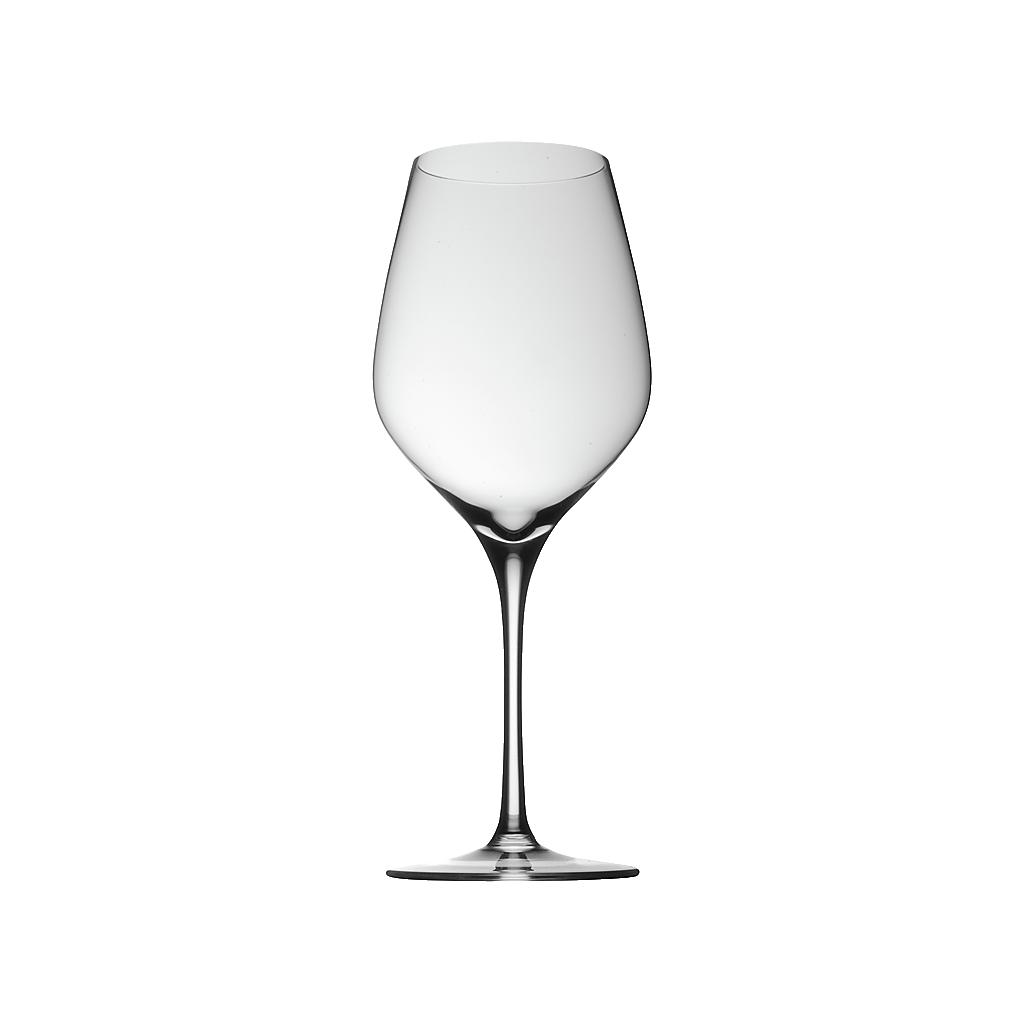 Kräftiger Weißwein Fuga Glatt Rosenthal Studio Line